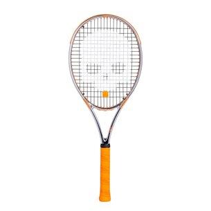 Prince Hydrogen Chrome Beast 100 (300g) Tennis Racket