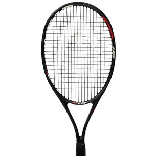 HEAD MX Speed Elite Tennis Racket
