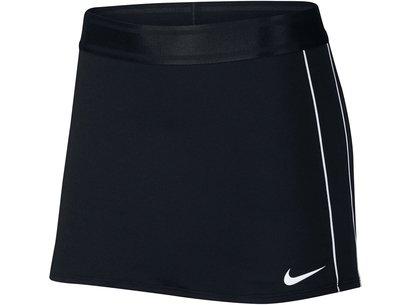 Nike Dry Skirt Ladies