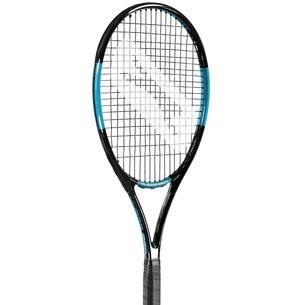Slazenger Hyper Pro Tennis Racket
