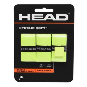 HEAD Extreme Soft Overgrip