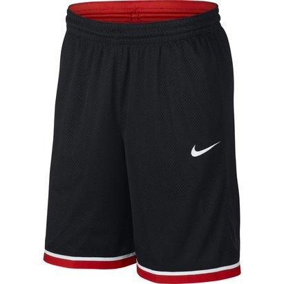 Nike Classic Basketball Shorts Mens