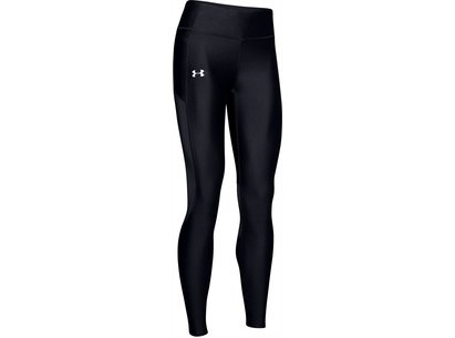 Under Armour Speed Stride Tights Ladies