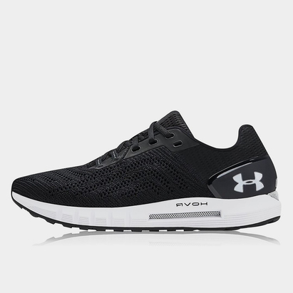 Under Armour HOVR Sonic 2 Mens Running Shoes