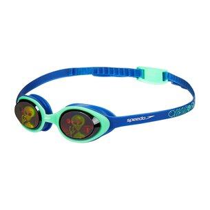 Speedo Illusion Swimming Goggles Juniors