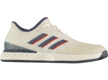 adidas Ubersonic 3 Mens Tennis Shoes
