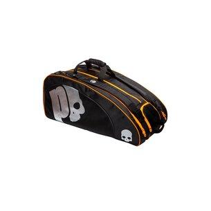 Nike Chrome Racket Bag