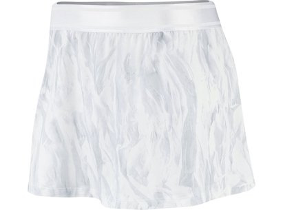 Nike Court Skirt Ladies