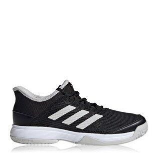 adidas Adizero Club Tennis Shoes Child Boys