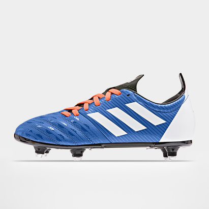adidas Malice SG Junior Boys Boots