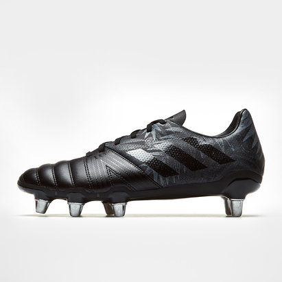 5dc2fdef3edf8f Rugby Boots | Barrington Sports