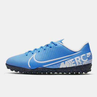 Nike Mercurial Vapor Academy Junior Astro Turf Trainers