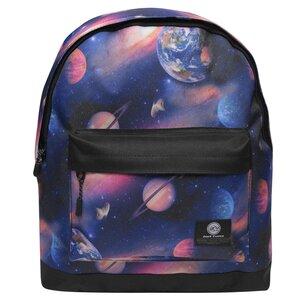 Hot Tuna Galaxy Backpack