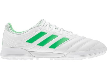adidas Copa 19.3 Mens Astro Turf Football Trainers