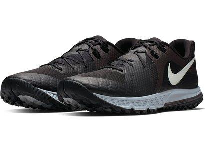 Nike Wildhorse 5 Mens Trail Running Shoes