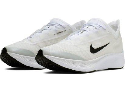 Nike Zoom Fly 3 Ladies Running Shoes
