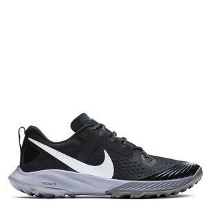 Nike Terra Kiger 5 Trainers Ladies