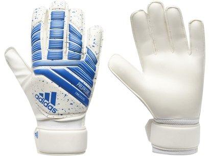 adidas Predator Training Mens Goalkeeper Gloves