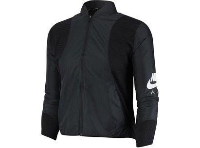 Nike Air Jacket Ladies