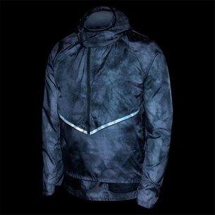 Nike Tech Pack Running Jacket Mens