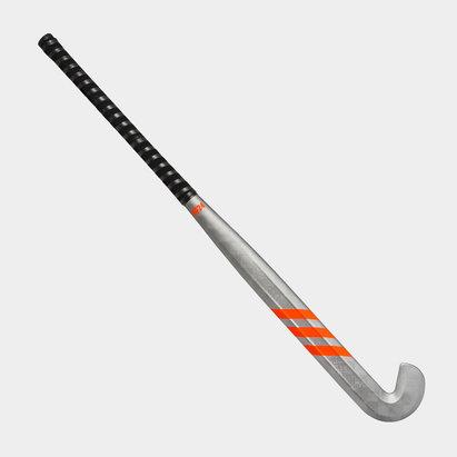 adidas 2019 DF24 Kromaskin Composite Hockey Stick