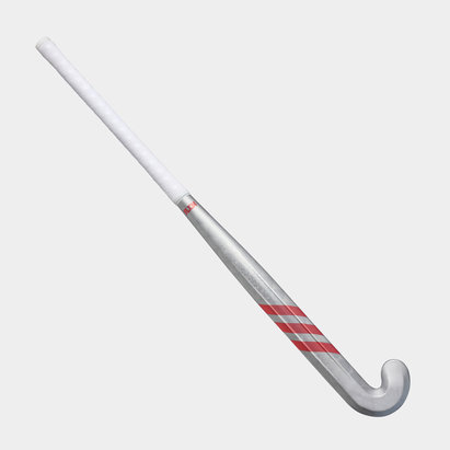 adidas 2019 FLX24 Kromnaskin Composite Hockey Stick