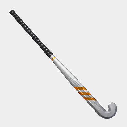 adidas 2019 AX24 Kromaskin Composite Hockey Stick