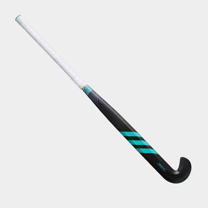 adidas 2019 FTX24 Carbon Composite Hockey Stick