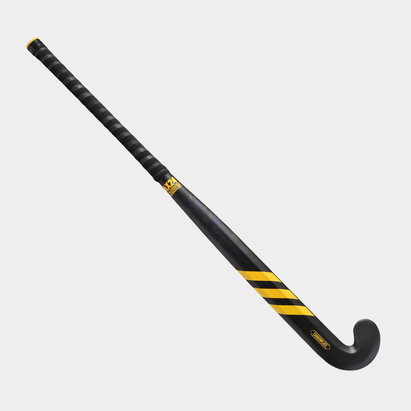 adidas 2019 AX24 Carbon Composite Hockey Stick