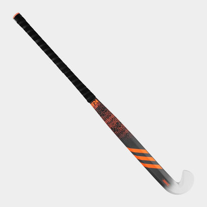 adidas 2019 DF24 Compo 1 Composite Hockey Stick