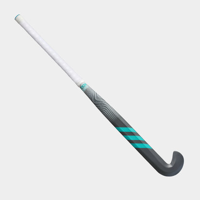 adidas 2019 FTX24 Compo 2 Composite Hockey Stick