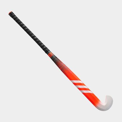 adidas 2019 DF24 Compo 6 Junior Composite Hockey Stick
