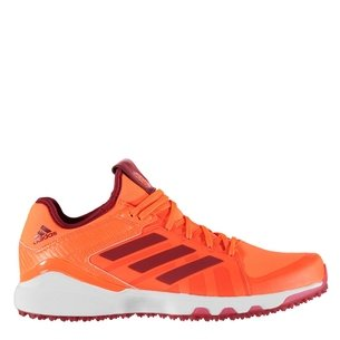 adidas Lux Hockey Shoes Mens