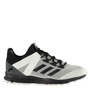 adidas Zone Dox Hockey Shoes
