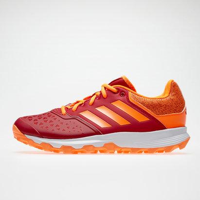 adidas 2019 FlexCloud Hockey Shoes