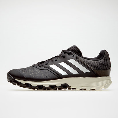 adidas Flexcloud Mens Hockey Shoes