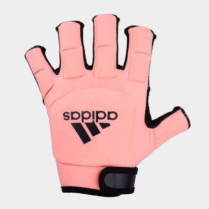 adidas 2019 OD Hockey Glove