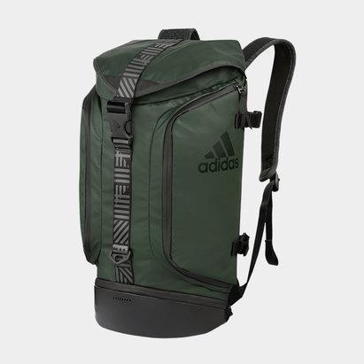 adidas 2019 U7 Hockey Backpack