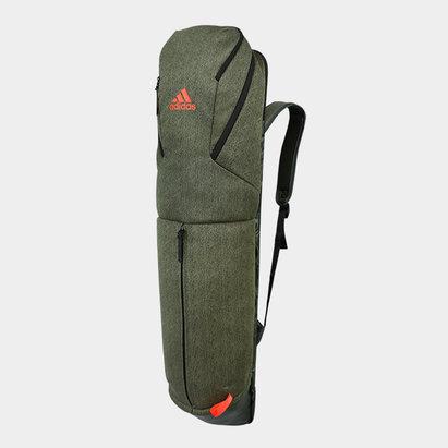adidas 2019 H5 Medium Hockey Stick and Kit Bag