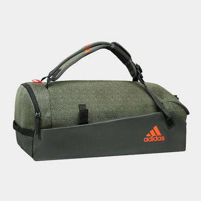 adidas 2019 H5 Holdall Hockey Kit Bag