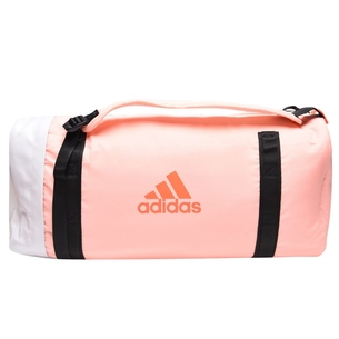 adidas VS3 Hockey Holdall