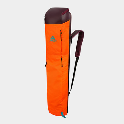 adidas VS3 Medium Hockey Stick Bag