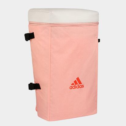 adidas VS3 Hockey Backpack