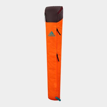 adidas 2019 VS3 Small Hockey Stick Bag