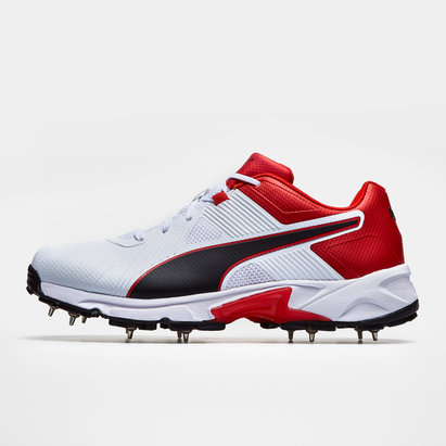 Puma 19.1 FH Cricket Shoes