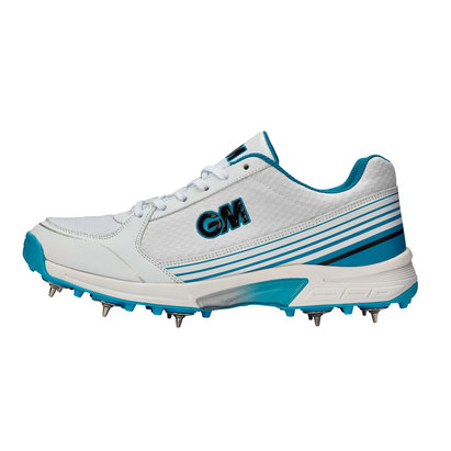 Gunn & Moore 2017 Maestro Multi Function Junior Cricket Shoes