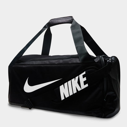 Nike Brasilia Large Sports Holdall