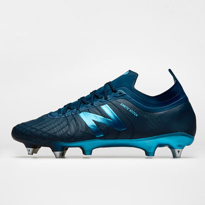 New Balance Tekela V2 Pro SG Football Boots