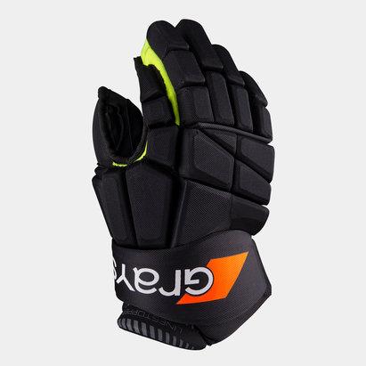 Grays Line Stopper Hockey Glove - Left Hand