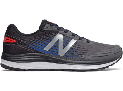 new balance rism v1 trainers mens off